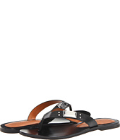 Marc by Marc Jacobs - Standard Supply Flip Flops
