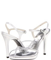 Stuart Weitzman Bridal & Evening Collection - Clarinet