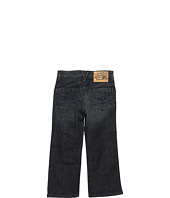 Volcom Kids - Enowen Jean (Toddler/Little Kids)