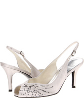 Stuart Weitzman Bridal & Evening Collection - Constellation
