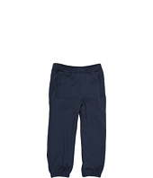 Volcom Kids - Chilax Sweatpant (Toddler/Little Kids)