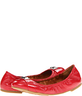 Marc by Marc Jacobs - Standard Supply Ballerinas