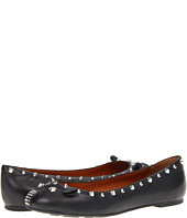 Marc by Marc Jacobs - Mouse Ballerina Flats