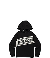 Volcom Kids - Slick Pullover (Big Kids)