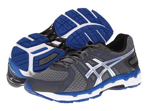 ASICS GEL-Forte Men's Running Shoe