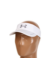 Under Armour - Shadow Visor