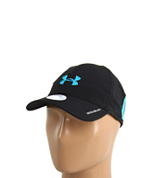 Under Armour - Shadow Cap