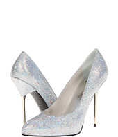 Stuart Weitzman Bridal & Evening Collection - Dagger