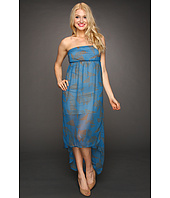 Volcom - Can't Get Enough Maxi Dress
