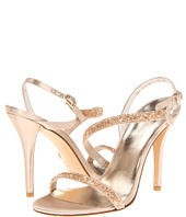 Stuart Weitzman Bridal & Evening Collection - Glimmer