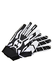 Under Armour - UA Motive Adult Batting Glove