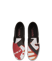 Vans - Classic Slip-On™ x Metallica