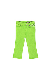 Volcom Kids - 2x4 Yo Gabba Jean (Toddler/Little Kids)