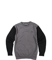 Volcom Kids - Othercircle Sweater (Big Kids)