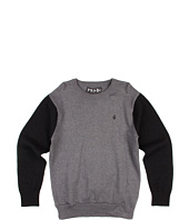 Volcom Kids - Othercircle Sweater (Toddler/Little Kids)