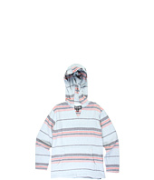 Volcom Kids - Litz L/S Shirt (Big Kids)