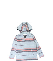 Volcom Kids - Litz L/S Shirt (Toddler/Little Kids)