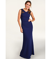 BCBGMAXAZRIA - Evans Evening Gown
