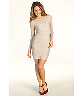 BCBGMAXAZRIA - Petite Mariah Sweater Dress