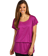Prana - Ella Tunic Top