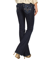 Rock Revival - Sora B18 Flap Pocket Bootcut Jean