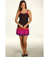 Prana - Synergy Dress
