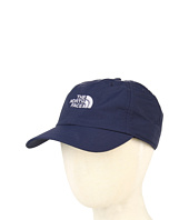 The North Face Kids - Youth Horizon Hat 13 (Big Kids)