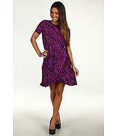 Christin Michaels - Laila Dress
