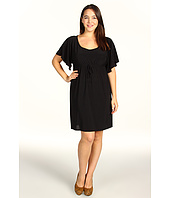 Christin Michaels - Plus Size Kaley Dress