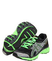 ASICS Kids - Pre-Havoc™ (Toddler/Youth)