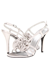 Stuart Weitzman Bridal & Evening Collection - Senorita