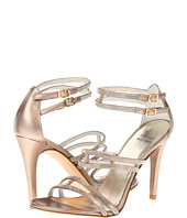 Stuart Weitzman Bridal & Evening Collection - Stopstraffic