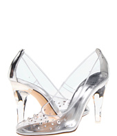Stuart Weitzman Bridal & Evening Collection - Sparkle