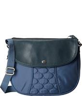 Mosey - Mags Bag