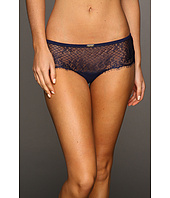 Calvin Klein Underwear - Eyelash Chantilly Lace Hipster