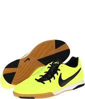 Nike - T90 Shoot IV IC
