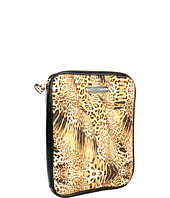 Betsey Johnson - Kaleida Kitty Tablet