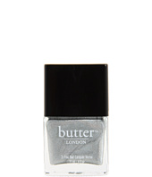Butter London - Sheer Nail Polish