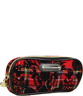 Betsey Johnson - School of Hearts Slim Case