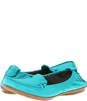Hush Puppies - Ceil Slip On