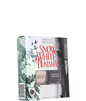 Deborah Lippmann - Snow White & The Huntsman Set