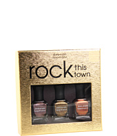 Deborah Lippmann - Rock This Town Gift Set
