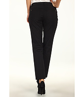 DKNYC - 5 Pocket Skinny Ankle Pant