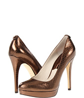 MICHAEL Michael Kors - York Pump