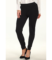 DKNYC - Legging w/ Wide Waistband