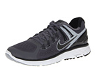 Nike - Lunareclipse+ 3 (Dark Grey/Stealth/Pure Platinum/Black)
