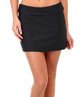 Athena - Heavenly Skirted Cover-up