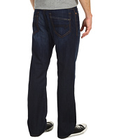 Mavi Jeans - Matt Mid-Rise Relaxed in Deep Eastwood