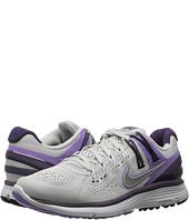 Nike - Lunareclipse+ 3