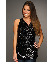 rsvp - Jalissa Sequin Top